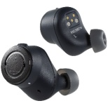 フルワイヤレスイヤホン ATH-ANC300TW[リモコン・マイク対応 /ワイヤレス(左右分離) /Bluetooth /ノイズキャンセリング対応]