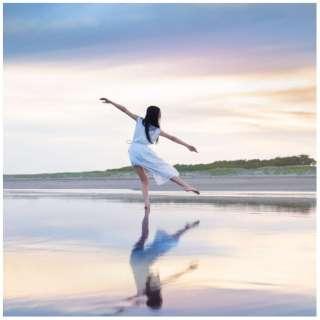 LUCKY KILIMANJARO/ 太陽 【CD】