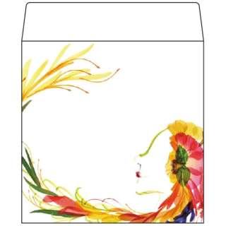 bloom(ブルーム)ぽち袋1 351138