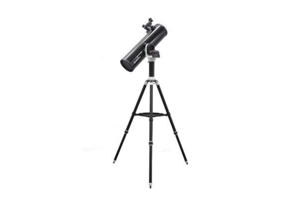 天体望遠鏡のおすすめ ミード EQM-127