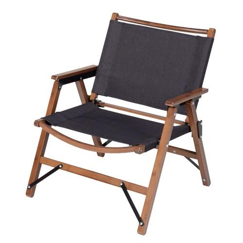 ローチェア・座椅子(アウトドア)