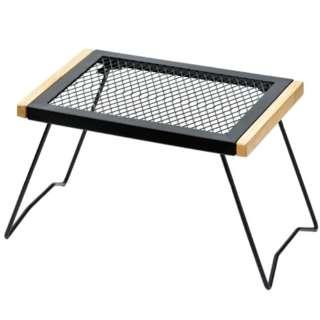 IRテーブル(約520×300×290mm) BD-164