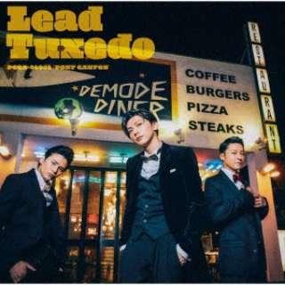 Lead/ Tuxedo~タキシード~ 初回限定盤A 【CD】