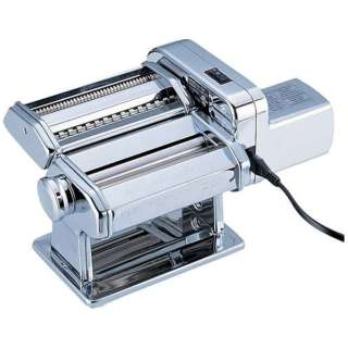 電動パスタマシン アトラスモーター <APS4901>