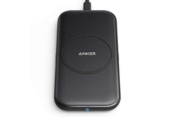 Anker「PowerWave Base Pad」A2505011