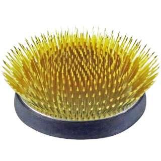 ハナカツ 剣山 花あそび 真鍮針 ハナカツ