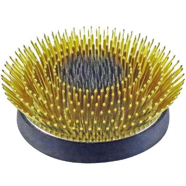ハナカツ 剣山 花あそび 真鍮針+ステン針 ハナカツ
