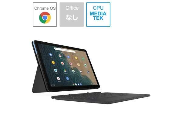 Lenovo「IdeaPad Duet Chromebook」ZA6F0038JP