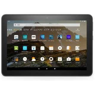 Fire HD 8 タブレット B07WJSJ28X [8型 /ストレージ:32GB /Wi-Fiモデル]