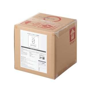 エクリアゼロライト 法人用 弱酸性次亜塩素酸水 濃度50ppm 10L HCE-DLC5010