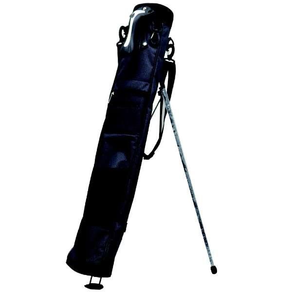 セルフ スタンド ゴルフ スタンドバッグ、サブバッグのコースへの持ち込みについて