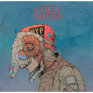 米津玄師/ STRAY SHEEP 通常盤 【CD】