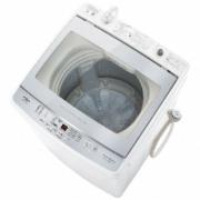 洗濯機<br>洗濯乾燥機