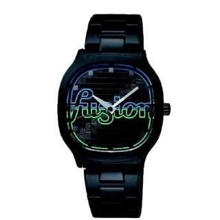 【クオーツ時計】フュージョン(Fusion) 80年代 ディスコ AFSK406 [正規品]