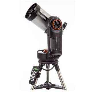 天体望遠鏡 NexStar Evolution6 SCT セレストロン