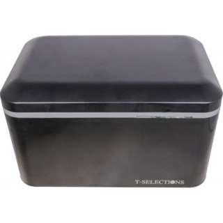 【限定カラー】UV-C超音波洗浄器(ブラック)T-005240