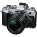 OM-D E-M5 Mark III_商品图片