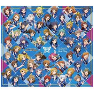 765 MILLION ALLSTARS/ THE IDOLM@STER MILLION THE@TER WAVE 10 Glow Map 【CD】