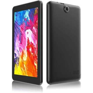 FFF-TAB7 Androidタブレット [7型 /Wi-Fiモデル /ストレージ:32GB]