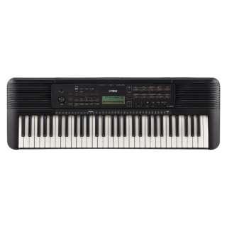 電子キーボード PSR-E273 [61鍵盤]