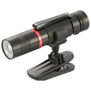 LEDズームライト CT3 LHA-CT3Z-K