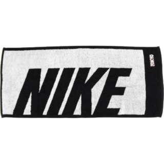 タオル スポーツ スポーツタオルとは?いろんな場面で使える便利なタオル