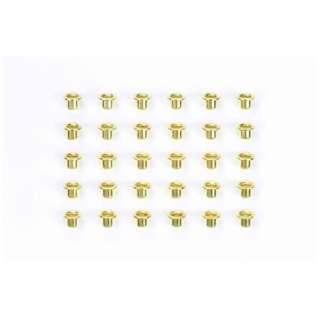 【ミニ四駆】AO-1049 ミニ四駆 はとめ(30個) 【発売日以降のお届け】