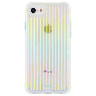 Case-Mate - Tough Grove for iPhone SE (第2世代) [ Iridescent ]
