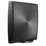 Wi-Fiルーター 867+300Mbps WN-DX1200GR [ac/n/a/g/b]