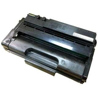 ECT-RTP2300H 互換リサイクルトナー [リコー トナーカートリッジ2300H] ブラック