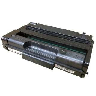 ECT-RTP3400H 互換リサイクルトナー [リコー トナーカートリッジ3400H] ブラック