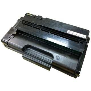 ECT-RTP3700H 互換リサイクルトナー [リコー トナーカートリッジ3700H] ブラック
