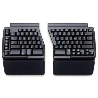 キーボード Programmable Ergo Pro for Win(英語配列) FK403QPC-P [USB /有線]