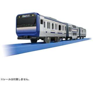 プラレール S-27 E235系横須賀線