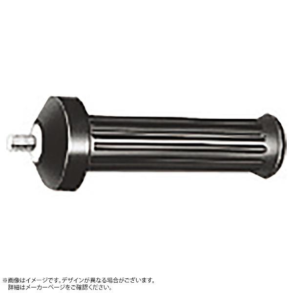 工機ホールディングス HiKOKI サイドハンドル 防振形 ディスクグラインダ用 938250