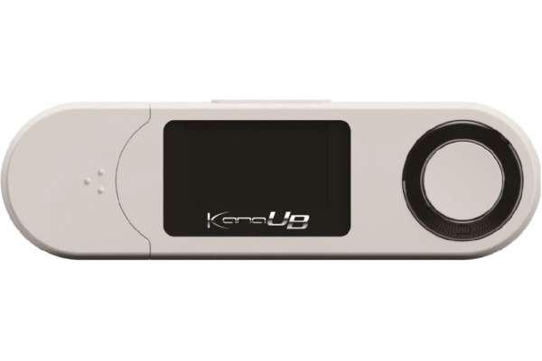 グリーンハウス GH-KANAUB16(16GB)