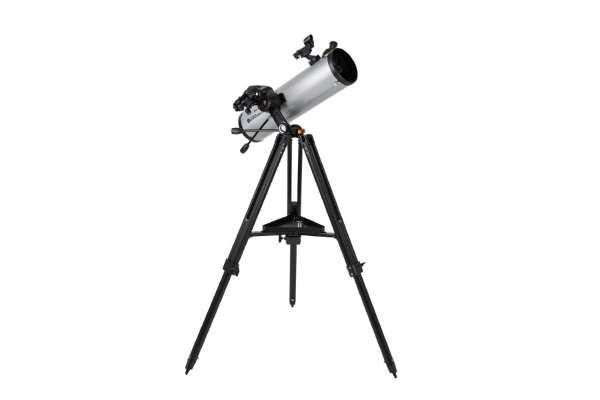 天体望遠鏡のおすすめ ナショナルジオグラフィック NAG80-10114