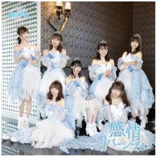 SAY-LA/ 感情リバーシブル B-type 【CD】
