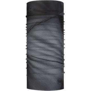 チューブ型ネックウェア バフ COOLNET UV+ (22.7X53cm/VIVID GREY) 350817