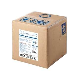 エクリアゼロストロング for Pro 法人用 高濃度次亜塩素酸水 濃度600ppm 20L HCE-DLC60020