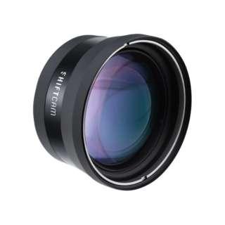 ShiftCam 2.0 プロ望遠レンズ PRO10T20191