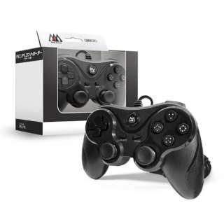 アナログコントローラー PS2/PS one用 THA-SN501 【PS2/PS one】