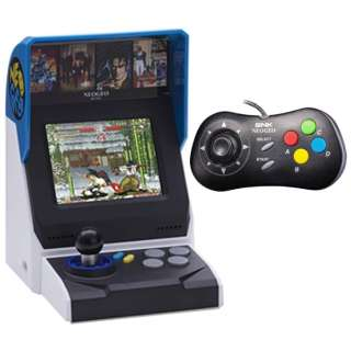 NEOGEO mini International セット 2