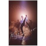 三浦春馬/ Night Diver 初回限定盤 【CD】