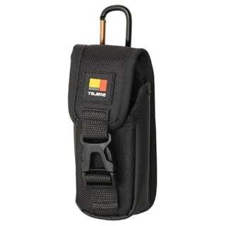 着脱式パーツケース 胸用1段SFPCN-CB1M