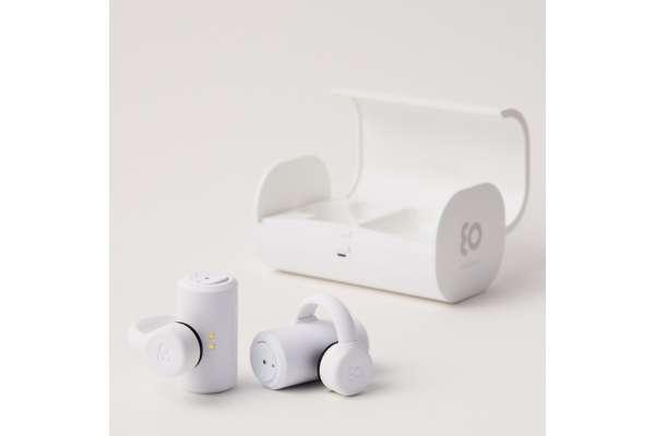 BOCO「earsopen」PEACE-TW-1