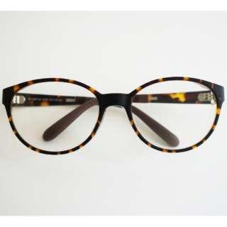 【花粉・アレルギー対策グッズ】protective eye wear(マットデミブラウン)AT-WEP-04 MDB[度付きレンズ対応]
