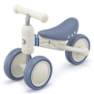 D-bike mini plus ミッキー