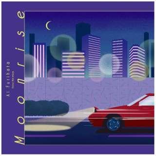 降幡愛/ Moonrise 通常盤 【CD】