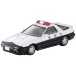 トミカリミテッドヴィンテージ NEO LV-N214a マツダ サバンナRX-7パトカー(警視庁)